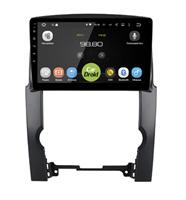 Штатная магнитола Roximo CarDroid RD-2302F для Kia Sorento II 2009-2012 на Android 10.0