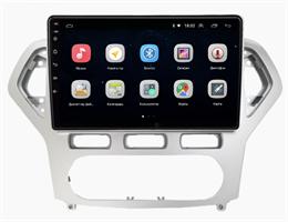 Parafar для Ford Mondeo IV 2010-2015 на Android 9.1 (PF956Lite-Low)