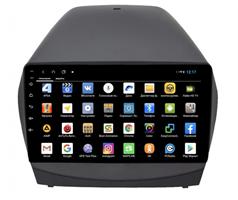 Parafar для Hyundai IX35 2010-2015 на Android 9.0 (PF361XHD)