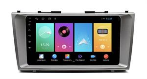 Штатная магнитола FarCar D1171M для Toyota Camry V40 2006-2011 на Android 8.1