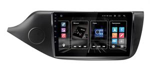 "INCAR DTA2-1806 для Kia Ceed II 2012-2018 DSP, 9"" на Android 10.0"
