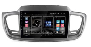 "INCAR DTA2-1809CL для Kia Sorento III Prime 2015-2020 DSP, 10"" на Android 10.0 (комплектация CLASSIC)"