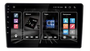 """INCAR DTA2-1805c для Kia Sorento II 2012-2020 +поддержка оригинальной камеры заднего вида (не идёт в комплекте) DSP, 9"""" на Android 10.0"""