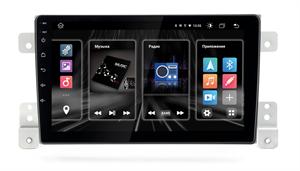 "INCAR DTA2-0705 для Suzuki Vitara 2005-2015 DSP, 9"" на Android 10.0"