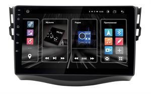 "INCAR DTA2-2223 для Toyota RAV4 (XA30) 2006-2013 DSP, 9"" на Android 10.0"