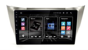 """INCAR DTA2-2225 для Lexus RX II 330 2003-2009 DSP, 10"""" на Android 10.0"""