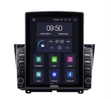 CarMedia OL-9063-2D-HL TESLA для Lada GRANTA 2018-2020 на Android 10.0