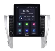 CarMedia OL-1608-2D-HL TESLA для Toyota Camry V55 2014-2018 на Android 10.0