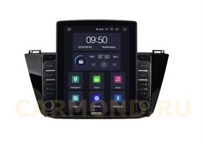 CarMedia OL-1913-2D-HL TESLA для Volkswagen Tiguan 2016-2019 на Android 10.0