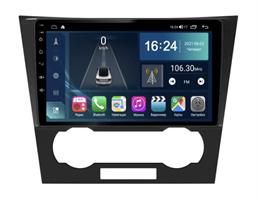 Farcar TG020M (S400) с DSP + 4G SIM для Chevrolet Aveo, Epica, Captiva 2006-2012 на Android 10.0