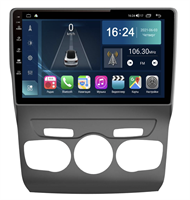 Farcar TG2006M (S400) с DSP + 4G SIM для Citroen C4 II, DS4 2011-2017 на Android 10.0