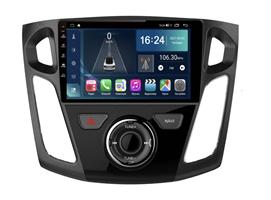 Farcar TG150/501M (S400) с DSP + 4G SIM для Ford Focus 3 (2015+) на Android 10.0