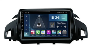 Farcar TG362M (S400) с DSP + 4G SIM для Ford Kuga II 2013-2019 на Android 10.0