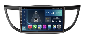 Farcar TG469M (S400) с DSP + 4G SIM для Honda CR-V IV 2012-2016 на Android 10.0
