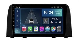 Farcar TG1011M (S400) с DSP + 4G SIM для Honda CR-V 2017-2019 на Android 10.0