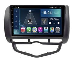 Farcar TG1232M (S400) с DSP + 4G SIM для Honda Fit 2001 - 2007 на Android 10.0