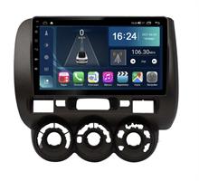 Farcar TG1233M (S400) с DSP + 4G SIM для Honda Fit 2007-2014 на Android 10.0