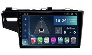 Farcar TG1185M (S400) с DSP + 4G SIM для Honda Fit III 2014 - 2017 на Android 10.0