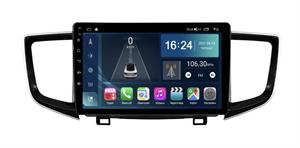 Farcar TG1249M (S400) с DSP + 4G SIM для Honda Pilot III 2015-2020 на Android 10.0