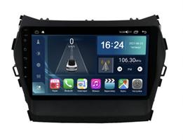 Farcar TG209M (S400) с DSP + 4G SIM для Hyundai Santa Fe III 2012-2019 на Android 10.0