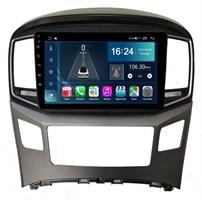 Farcar TG586M (S400) с DSP + 4G SIM для Hyundai H1 Starex II 2015-2020 на Android 10.0