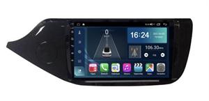 Farcar TG216M (S400) с DSP + 4G SIM для Kia Ceed II 2012-2018 на Android 10.0