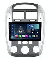 Farcar TG046M (S400) с DSP + 4G SIM для KIA Cerato 2003-2008 на Android 10.0