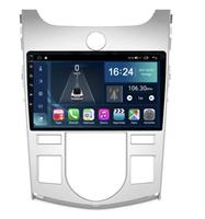 Farcar TG038M (S400) с DSP + 4G SIM для Kia Cerato II 2009-2013 на Android 10.0