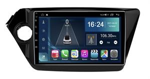 Farcar TG106M (S400) с DSP + 4G SIM для Kia Rio III 2011-2017 на Android 10.0