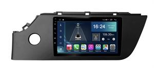 Farcar TG1253M (S400) с DSP + 4G SIM для KIA Rio IV 2020+ на Android 10.0