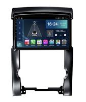 Farcar TG041M (S400) с DSP + 4G SIM для Kia Sorento II 2009-2012 на Android 10.0