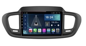 Farcar TG442M (S400) с DSP + 4G SIM для Kia Sorento III Prime 2015-2020 на Android 10.0