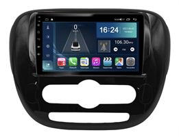 Farcar TG526M (S400) с DSP + 4G SIM для KIA Soul II 2013-2019 на Android 10.0