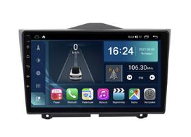 Farcar TG1206M (S400) с DSP + 4G SIM для Lada Granta I 2018-2019 на Android 10.0