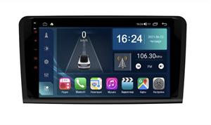 Farcar TG213M (S400) с DSP + 4G SIM для Mercedes GL-klasse (X164), ML-klasse (W164) 2005-2012 на Android 10.0