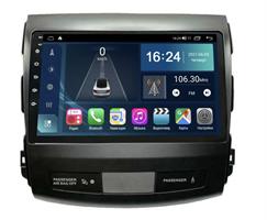 Farcar TG056M (S400) с DSP + 4G SIM для Citroen C-Crosser 2007-2013 на Android 10.0