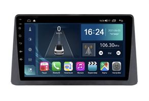 Farcar TG235M (S400) с DSP + 4G SIM для Opel Mokka I 2012-2017 на Android 10.0