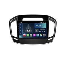 Farcar TG378M (S400) с DSP + 4G SIM для Opel Insignia I 2013-2017 на Android 10.0