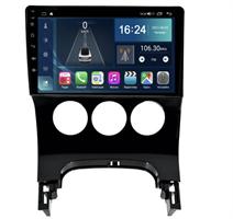Farcar TG197M (S400) с DSP + 4G SIM для Peugeot 3008 I, 5008 I 2009-2016 на Android 10.0