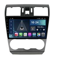 Farcar TG901/775M (S400) с DSP + 4G SIM для Subaru Forester IV 2013-2014 на Android 10.0