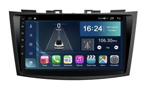 Farcar TG179M (S400) с DSP + 4G SIM для Suzuki Swift IV 2011-2017 на Android 10.0