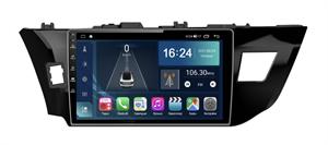 Farcar TG307M (S400) с DSP + 4G SIM для Toyota Corolla XI 2013-2015 на Android 10.0