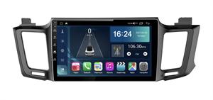 Farcar TG468M (S400) SIM-4G с DSP для Toyota RAV4 (CA40) 2013-2018 на Android 10.0