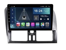 Farcar TG1229M (S400) с DSP + 4G SIM для Volvo XC60 2014-2017 на Android 10.0