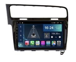 Farcar TG257M (S400) с DSP + 4G SIM для Volkswagen Golf 7 2013-2018 на Android 10.0