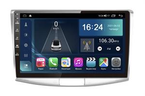 Farcar TG493/909M (S400) с DSP + 4G SIM для Volkswagen Passat CC, B6, B7 2005-2017 на Android 10.0