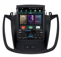 Штатная магнитола Roximo RT-1716 для Ford Kuga II 2013-2019 на Android 10.0
