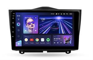Штатная магнитола Teyes CC3 4/64 ГБ для LADA Granta Cross 2018-2019 на Android 10.0