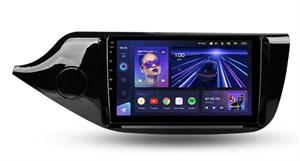 Штатная магнитола Teyes CC3 4/64 ГБ для Kia Ceed II 2012-2018 на Android 10.0