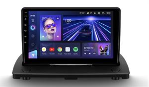 Teyes CС3-4-64-XC90 для Volvo XC90 I 2006-2014 на Android 10.0